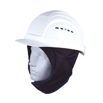 Schuberth Helmet with liner