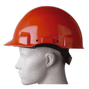 Peltor Safety Helmet