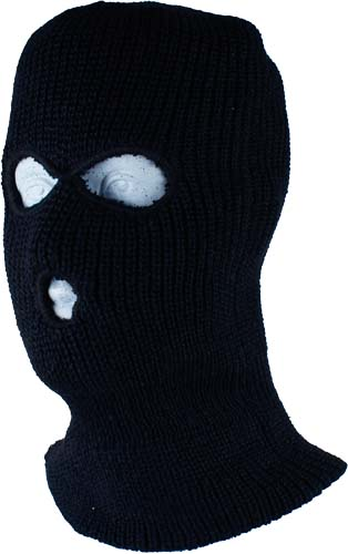 Balaclava Small Face