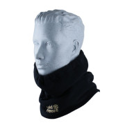 Goldfreeze Neckwarmer