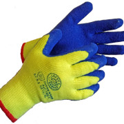 Coldgrip Thermal Glove