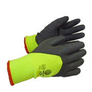 Therm 'n' Grip Thermal Glove