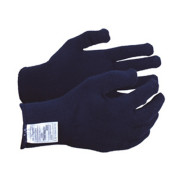 Hi-Therm Liner Gloves