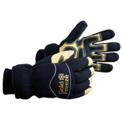 TG2Xtreme Coldstore Gloves