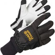 Goldfreeze GoldTrech Gloves