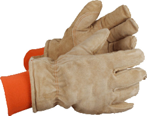Arctic Gold Coldstore Gloves, Arctic Gold, Chill store gloves, Chiller gloves, Cold protection gloves, Cold store gloves, Cold weather gloves, coldstore, coldstore glove, Freezer gloves, Gloves, Low temperature gloves