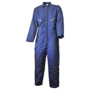 Chill Coverall
