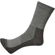 Thermal Sock