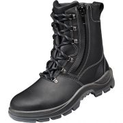 Atlas Duo Soft 955 Lace Foundry Boot