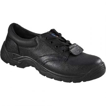 Rock Fall Pro-Man Safety Shoe