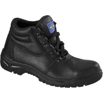 Rock Fall Pro-Man Safety Chukka Boot