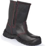 Rodo Zip-sided coldstore boot