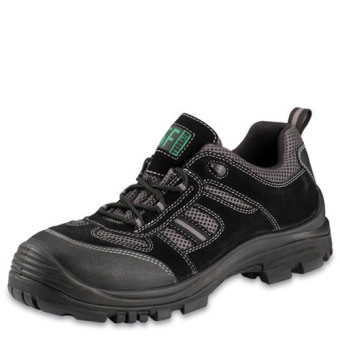 PSF Terrain Safety Trainer Shoe