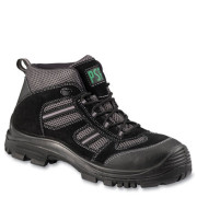 PSF Terrain Safety Trainer Boot