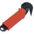 Coba Primo Safety Knife