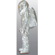 Heat protection suit TX44