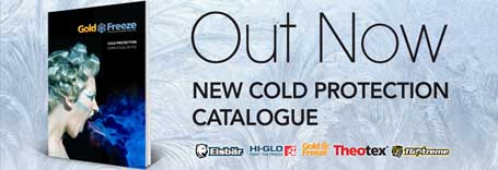 Out NOW the 2015/6 Goldfreeze Cold Protection CatalogueOut NOW the 2015/6 Goldfreeze Cold Protection Catalogue