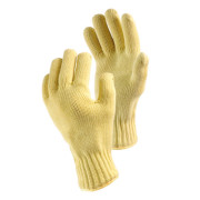 Kevlar Double Knit Glove