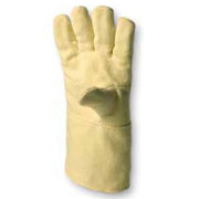 Aramid Fabric Glove