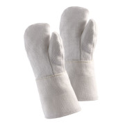 HT Fabric Glove