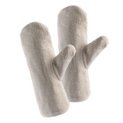 Cotton Terry Cloth Glove