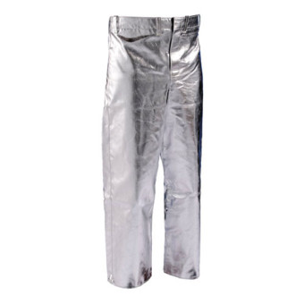 Heat Protection Trousers