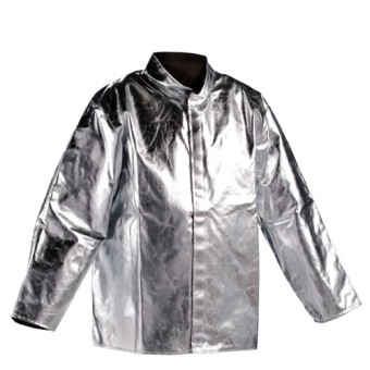 Heat Protection Jacket