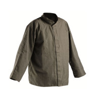 Preox-Aramid Jacket