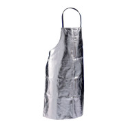 Heat Protection Chest Apron