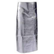 Heat Protection Waist Apron