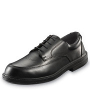 PSF Executive Apron Front Safety Shoe