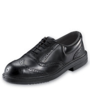 Executive Safety Footwear