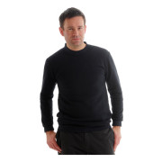 Xcelcius FR-AST Sweat Shirt