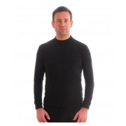 Xcelcius FR Mens Base Layer Top