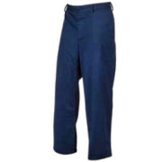 Molten Metal Splash Protection Trouser