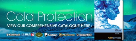 Out NOW – New Goldfreeze Cold Protection Catalogue 2019/20Out NOW – New Goldfreeze Cold Protection Catalogue 2019/20