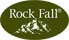 Rock Fall logo