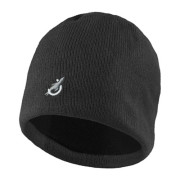 Sealskinz® Waterproof Beanie Hat