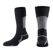 Sealskinz® Waterproof Socks